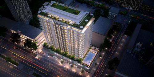 A-&-A-tower-Cleec-Designs-Eko-Atlantic-Lagos