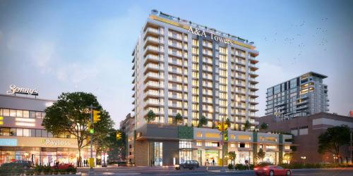 A-and-A-tower-Cleec-Designs-Eko-Atlantic-Lagos