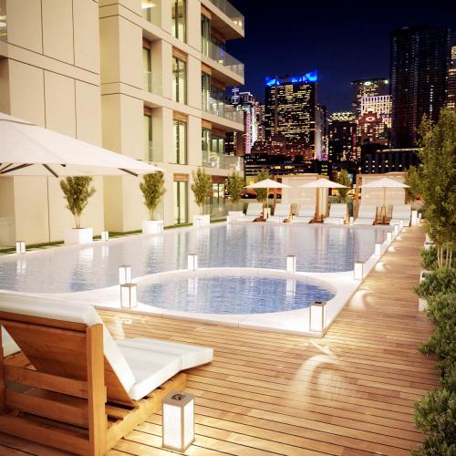 A-and-A-tower-Cleec-Designs-Eko-Atlantic-Lagos-Lekki-pool-Mall-Slider