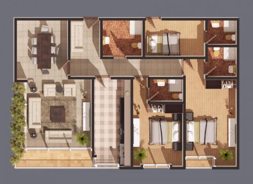 A-and-A-tower-Cleec-Designs-Eko-Atlantic-Lagos-Lekki-pool-floor-plan-Mall-Slider