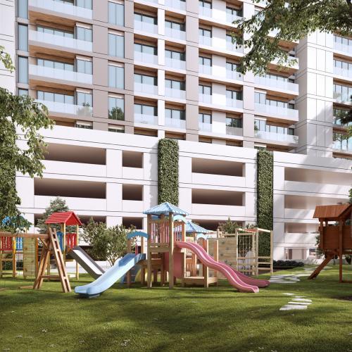 A-and-A-tower-Cleec-Designs-Eko-Atlantic-Lagos-Reception-Beach-Ajah-Mall-Slider