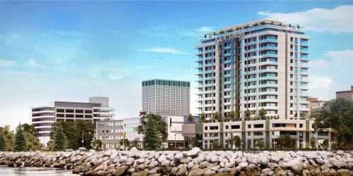 A-and-A-tower-Cleec-Designs-Eko-Atlantic-Lagos-Reception-Beach-Mall-Slider