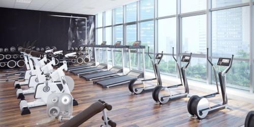 A-and-A-tower-Cleec-Designs-Eko-Atlantic-Lagos-Reception-Lekki--Mall