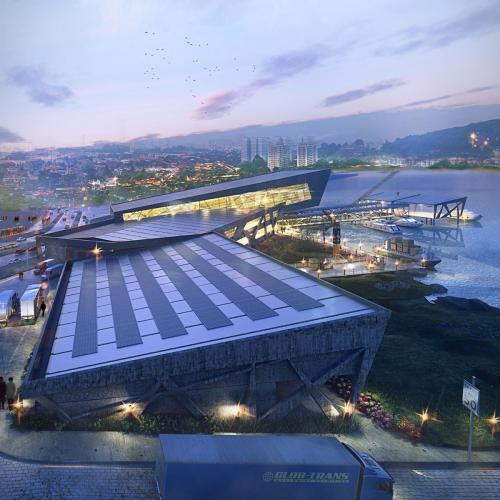 Ijede-Ferry-Terminal-Lagos-Cleec-Designs-Okolie-Uchechukwu
