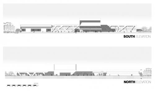 Ijede-Ferry-Terminal-Lagos-Cleec-Designs.jp-front-rear-okolie-uchechukwu