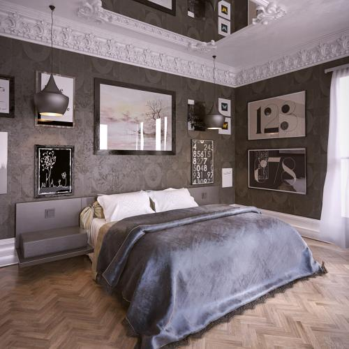 Interior-Trends-and-Styles-The-Bedroom-Lagos-Cleec-Designs-Abuja-Okolie-Uchechukwu