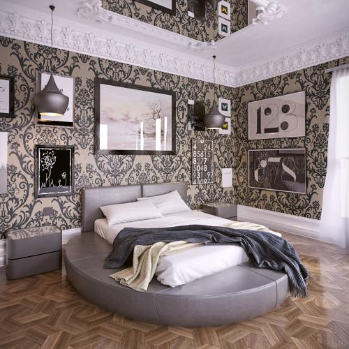 Interior-Trends-and-Styles-The-Bedroom-Lagos-Cleec-Designs-Ikeja-Okolie-Uchechukwu
