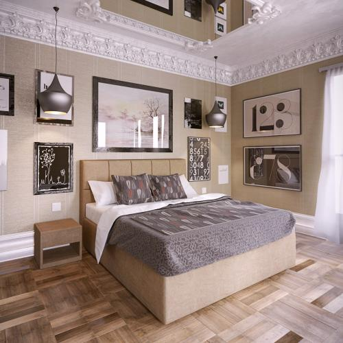 Interior-Trends-and-Styles-The-Bedroom-Lagos-Cleec-Designs-Yaba-Okolie-Uchechukwu