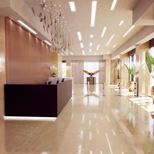 Interior-classic-gentlemans-club-deckard-tyler-abuja-lagos-nigeria-blue-eko-mahogany