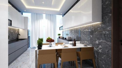 Kitchen-BB