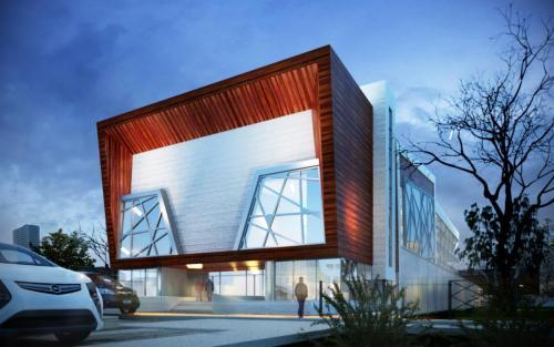 Moor-Event-Center-Night-Cleec-Designs-Okolie-Uchechukwu