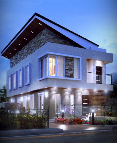 Prolific-Duplex-Residential-Designs-Estate-Cleec-Designs-Okolie-Uchechukwu-Ikoyi