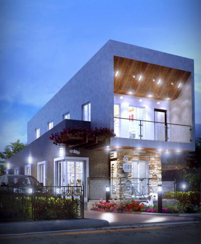 Prolific-Duplex-Residential-Designs-Estate-Cleec-Designs-Okolie-Uchechukwu-Lekki
