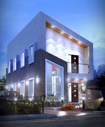 Prolific-Duplex-Residential-Designs-Estate-Cleec-Designs-Okolie-Uchechukwu-VI