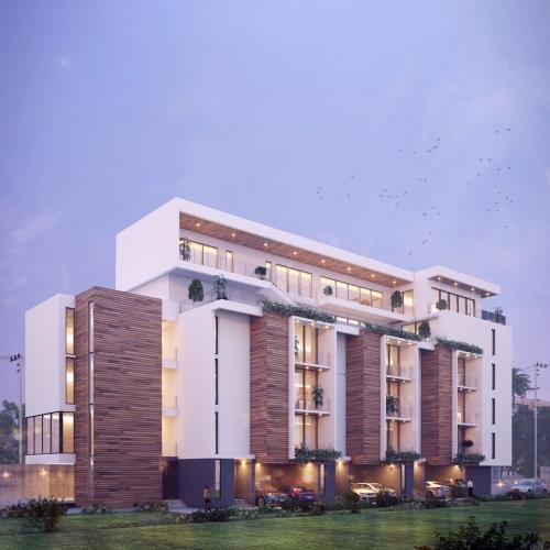 Real-Projects-limited-Cleec-Highrise-Designs-Okolie-Abuja-collins-Lekki-Ikoyi